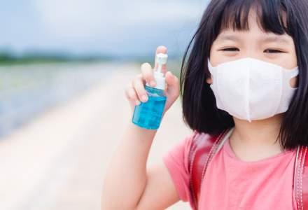 Cum a reușit Japonia să țină școlile deschise în vreme de pandemie