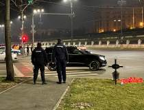Protest București 3 aprilie |...
