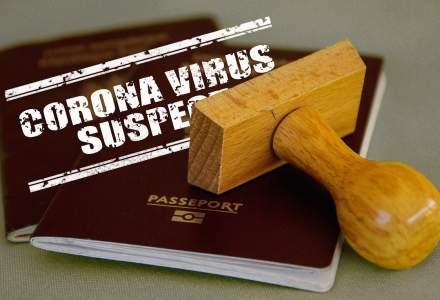 Londra testează pașaportul de vaccinare. Când ar putea fi acesta gata