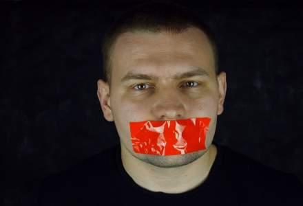 Viktor Orban a pus gând rău presei. Ungaria nu mai lasă jurnaliștii să relateze despre campania de vaccinare anti-COVID-19