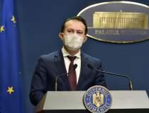 Florin Cîțu: Un comitet...