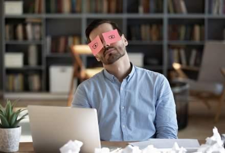 Linkedin le oferă angajaților cadou o săptămână de concediu pentru a nu intra în burnout
