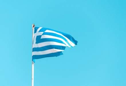 Contra curentului? Grecia redeschide magazinele în ciuda îngrijorărilor legate de COVID-19