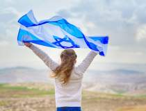 Pfizer a numit Israelul...