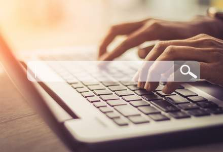 Românii, pe ultimul loc din UE la căutarea de informații online legate de sănătate