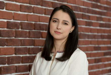 2Performant o numește pe Raluca Negrea în poziția de Country Manager România și Bulgaria
