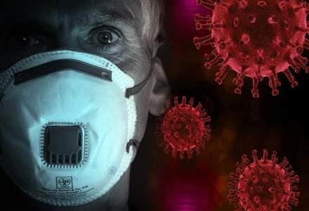 UPDATE Coronavirus 6 aprilie | Câte cazuri noi au fost raportate