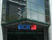 BCR forecasts 8 percent...