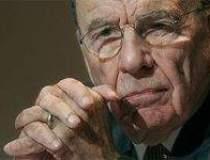 Salariul lui Murdoch, afectat...