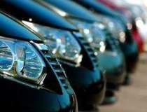 Topul companiilor auto din...