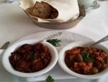 Calitatea in restaurante,...