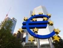 BCE tine dobanda cheie din...