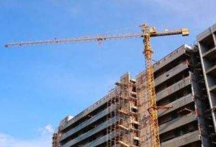 BILANT. Cifrele care descriu declinul din constructii