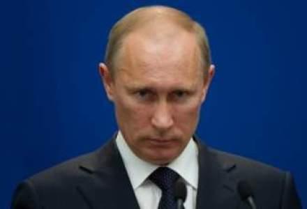 Cum l-a surclasat Vladimir Putin pe Barack Obama la strategie