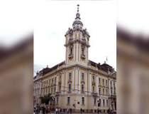 (P) Primaria Cluj Napoca a...