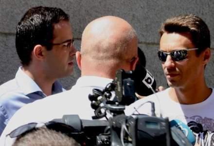 Reactia trustului de presa Intact Media Group dupa condamnarea lui Voiculescu