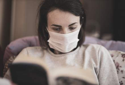 Cum știm dacă am avut COVID: opt simptome la care să fim atenți
