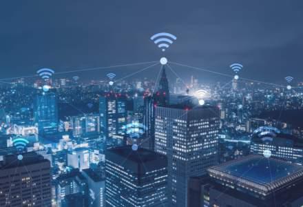 (P) Rolul Huawei în dezvoltarea industriei locale de telecomunicații