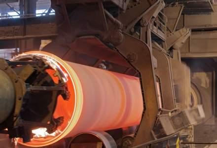 Saint-Gobain investește 45 de milioane de euro într-o nouă linie de producție a plăcilor de gips-carton în Turda