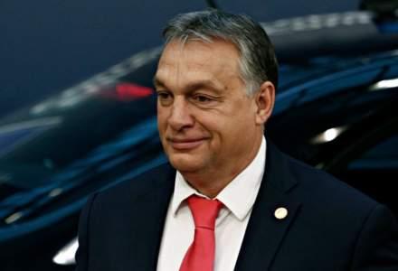 După vaccinare, Ungaria a început să își relaxeze restricțiile