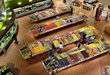 Posibile noi reguli în magazine: câți oameni vor putea intra într-un supermarket