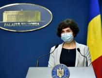 Andreea Moldovan: Două...