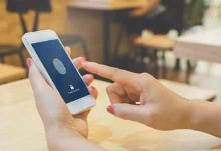 Studiu Mastercard: biometria devine metoda preferată de români pentru autorizarea plăților online cu cardul