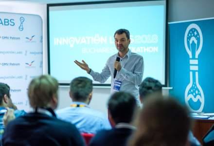 """Răzvan Rughiniș, Innovation Labs: România s-a transformat din țara lui """"nu se poate"""" într-una care a îmbrățisat tehnologia"""