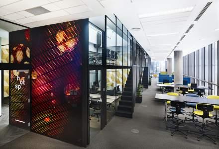 De ce mai ai nevoie de birou, dacă poți lucra și de acasă? | Birourile flexibile, ce sunt și cum funcționează