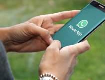 WhatsApp susține vaccinarea...