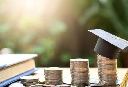 Prima universitate din România care va permite plata taxelor într-o monedă virtuală