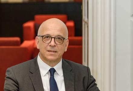 Ambasador GERMANIA: Cu cât cunoști mai bine România, cu atât o apreciezi mai mult