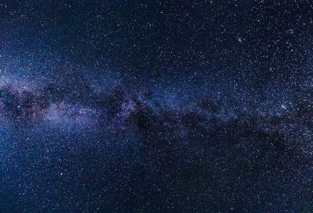 """Radiotelescopul european LOFAR a dezvăluit date despre """"Universul tânăr"""""""
