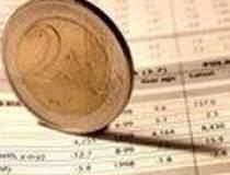 Banca Mondiala a anulat 35...