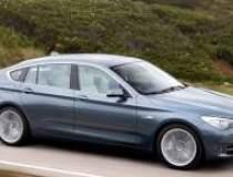Noi lansari de modele BMW in...