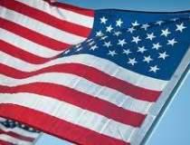 SUA: interventiile ruse din...