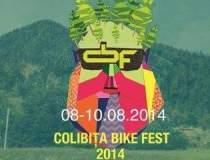 Colibita Bike Fest:...