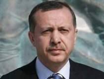 Erdogan castiga alegerile din...