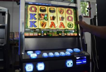 75% din incasarile din jocurile de sloturi se intorc catre jucatori. Dar de ce esti taxat cu 25%, chiar daca nu castigi?