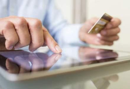 Vara este dinamica pentru retailul online: ce magazine inregistreaza cresteri