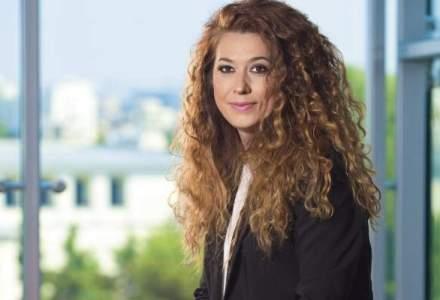 GSK Romania are un nou director de HR, un fost reprezentant medical