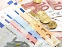 EximBank finanteaza cu 1,5...