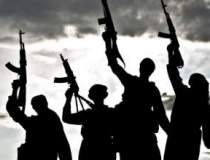 Jihadistii, pe cale sa...