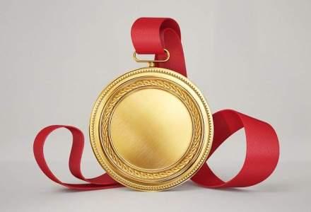 Elevii romani au obtinut 6 medalii de aur si 4 de argint la Olimpiada Internationala de Astronomie si Astrofizica