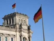 PIB-ul Germaniei a scazut:...