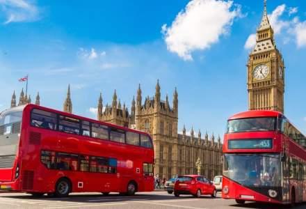 Marea Britanie va ajunge la imunitate colectivă până pe 12 aprilie