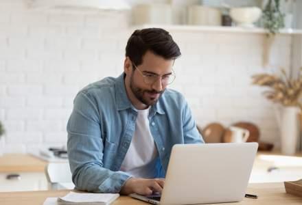 Cum să faci bani de acasă: sfaturi și idei privind obținerea unui venit în plus prin intermediul marketing-ului afiliat