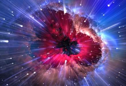 Oamenii de știință sunt aproape să descopere o nouă forță a naturii