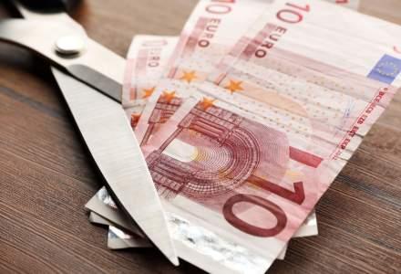 Gaură în balanța comercială a României. Deficitul a depășit 3 mld. lei