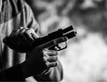În SUA, portul de armă la...